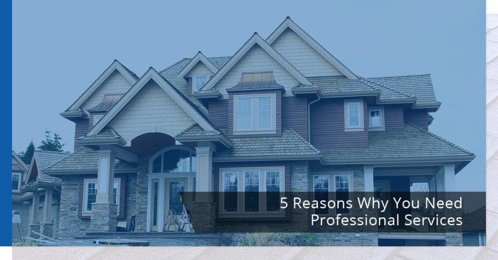 professional-services-170202-58936ff2a493a