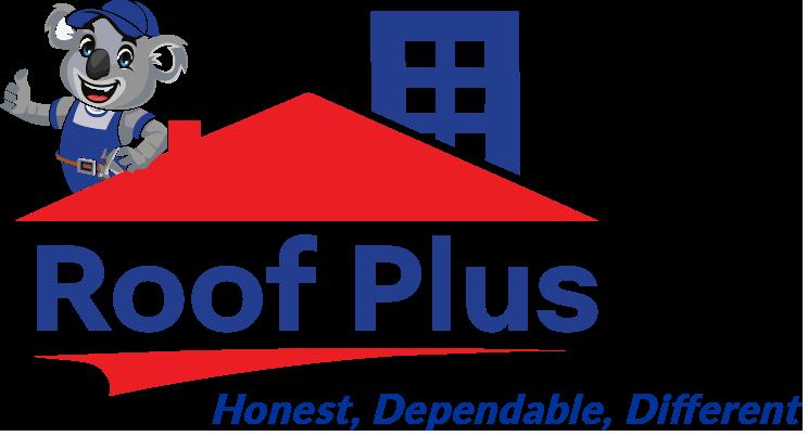 larger-font-logo