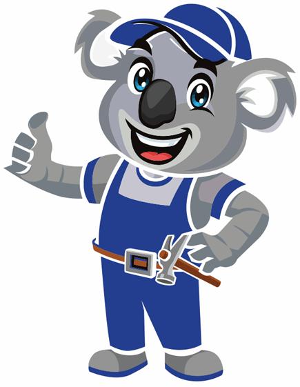 smaller-inner-koala