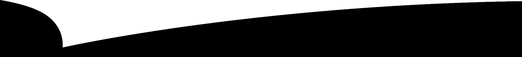 underline-white-shape